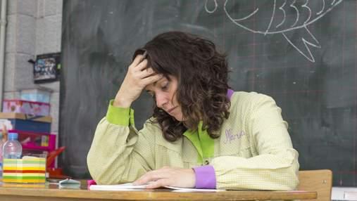 Когда невакцинированных учителей перестанут допускать к работе в школе