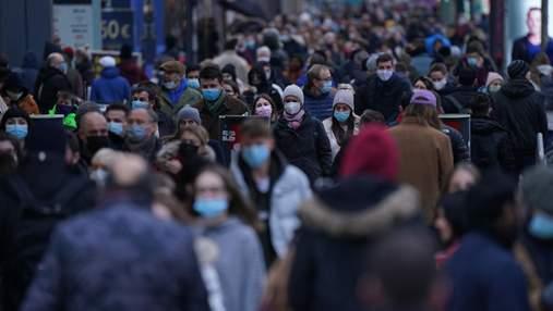 Больше всего распространяют COVID-19: эксперт ВОЗ назвала опасную группу больных