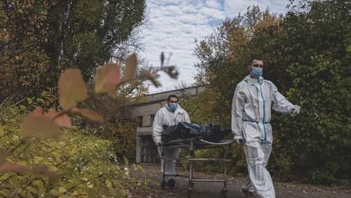 На год дольше, чем нужно, – в ВОЗ заявили, сколько еще продлится пандемия