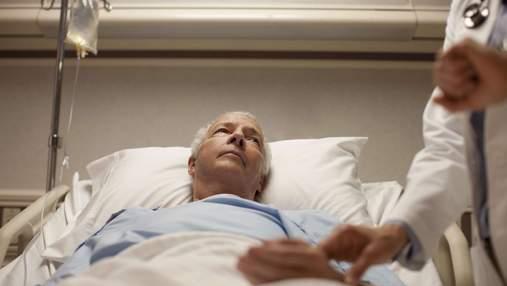 Евтаназія може бути болючою й тривати кілька днів