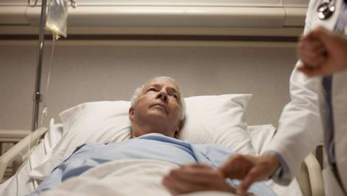 Эвтаназия может быть болезненной и длиться несколько дней