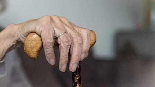 Незамінні амінокислоти уповільнили настання деменції