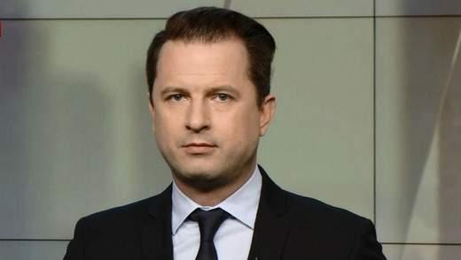 Випуск новин за 13:00: Зустріч Порошенка зі Столтенбергом. Умови отримання російських паспортів