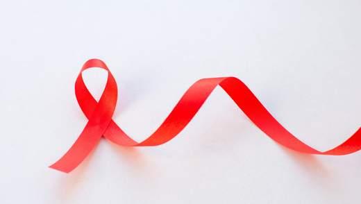 Всемирный день памяти жертв СПИДа: как сделать тест на болезнь в домашних условиях
