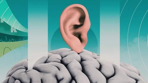 Коли перше слово стає дивом: історії людей, які перемогли глухоту