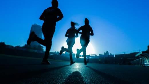 Скільки потрібно тренуватись, щоб худнути без дієт