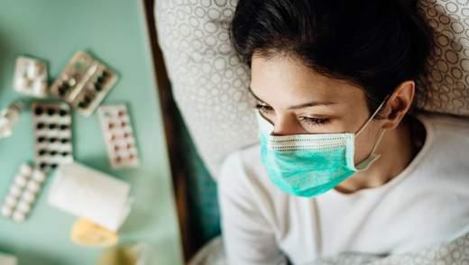 Як зміцнити імунітет: поради, щоб не захворіти