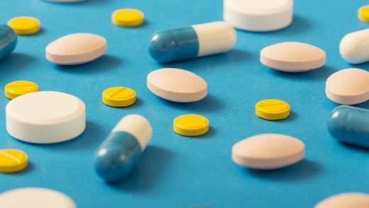 Без лекарств остались 3500 онкобольных детей: последствия провальных закупок Минздрава