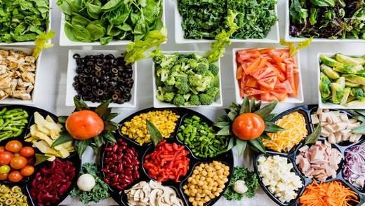 Тенденции здорового питания 2021: какие продукты стоит есть, а что лучше исключить из рациона