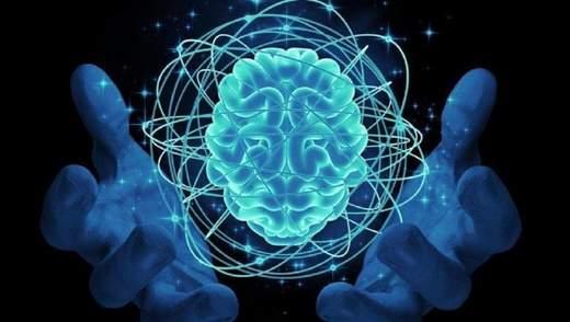 Освобождает мозг от анатомических ограничений: ученые поняли, как действует ЛСД
