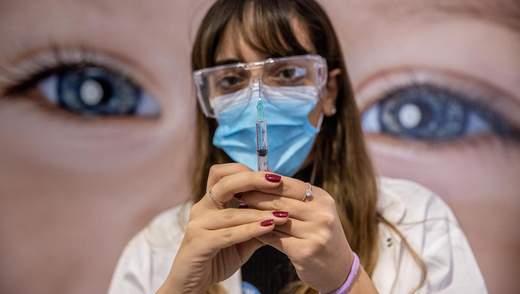 Третья волна страха: как мутировавший коронавирус захватывает мир