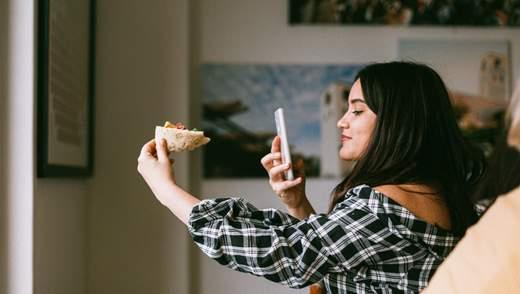 Как смартфоны меняют наше тело 6 признаков, на которые вы не обращали внимание