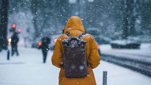 Почему некоторые люди не боятся холода: нашли генетическую причину