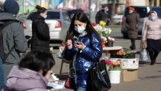 """Ляшко подтвердил, что в Ивано-Франковской области обнаружили """"британский"""" штамм коронавируса"""