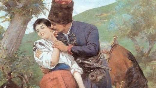 5 історичних традицій українського сексу, які назавжди зруйнують міф про цнотливість нації