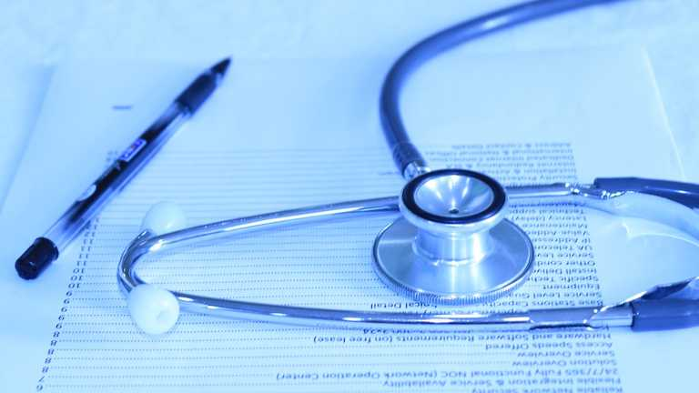 Основные симптомы гипертонического криза тест — Медицина мира